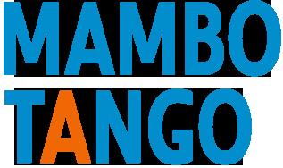 mambotango.es