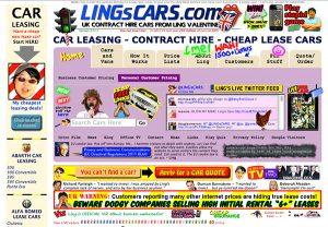 lingscars-com_