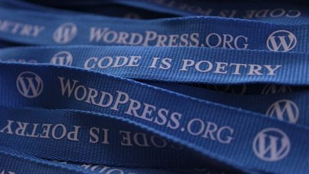 matt mullenweg, wordpress